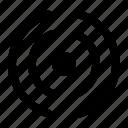 music, radar, radio, song, sound