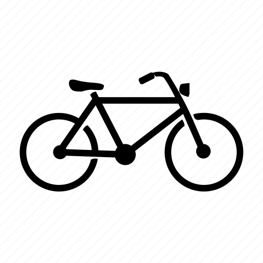 autumn, bike, sport, summer, velo, velobike icon