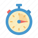 date, sport, stopwatch, time, timer
