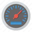 app, fast, running, speed, speedometer