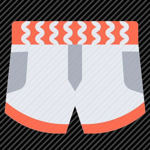 clothing, pants, sport, uniform, wear icon