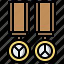 award, champion, medal, prize, winner