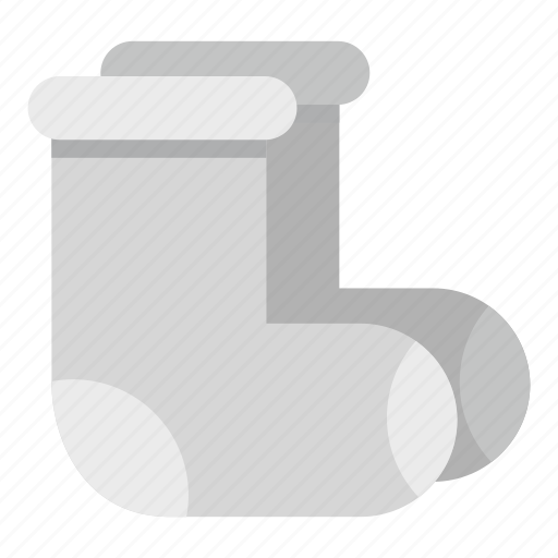 boot, child, clothing, cold, comfortable, couple, felt boots icon