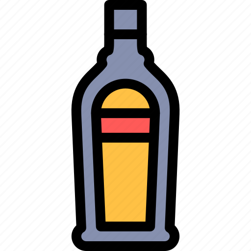 country, europe, kahlua, russia icon