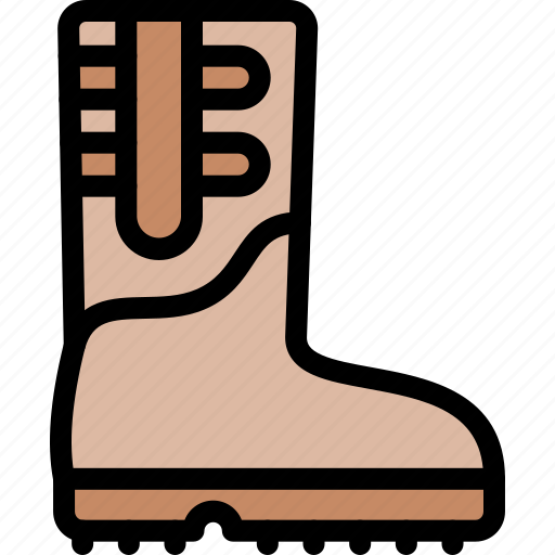 boots, country, europe, russia icon