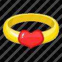 engagement, jewelry, ring, valentines