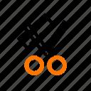 coupon, discount, promo, sale icon