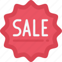 black friday, cyber monday, discount, sale, sales