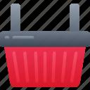 basket, cyber monday, sales, shopping