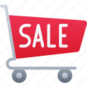 black friday, cyber monday, sale, sales, shopping, trolly