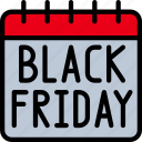 black friday, calendar, cyber monday, date, friday, sales