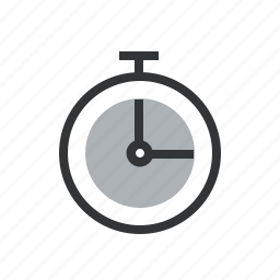 away, clock, downtime, duration, expiration, fast delivery, fifteen, lasting, minutes, period, schedule, stay out, stopwatch, time, time limited, time out, timeout, timer, trial, wait icon