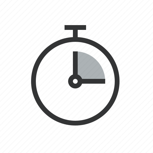 adjourn, away, clock, downtime, duration, expiration, fifteen, inactivity, limit, limitation, minutes, past, period, regular, rest, schedule, second, stay out, stopwatch, time limited, time out, timeout, timer, trial icon