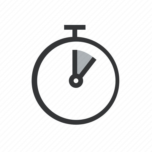 adjourn, clock, delay, duration, expedite, expiration, fast, five, history, limit, limitation, minutes, past, period, quick, rapid, schedule, seconds, timer icon
