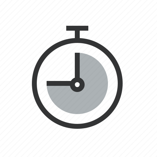 clock, delay, duration, five, forty, lost, minutes, past, period, remain, schedule, second, time icon