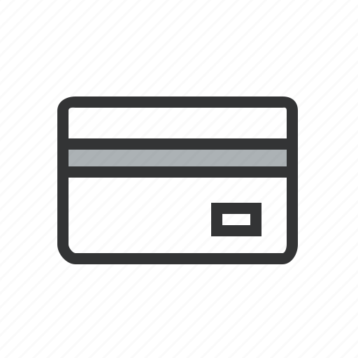 banking, buy, card, checkout, credit card, expense, money, payment, payment method icon
