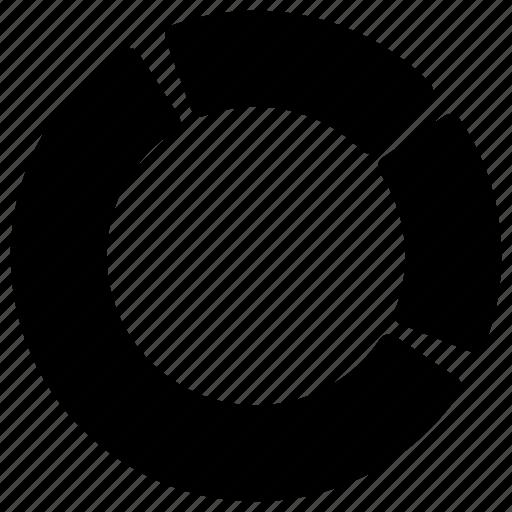 Analytics, chart, data, diagram, graph, report, statistics icon - Download on Iconfinder