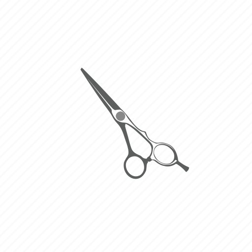barber, beauty parlor, hair styler, haircut, salon, salon tools, scissor icon