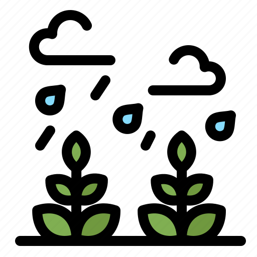 Environment, growth, leaf, life icon - Download on Iconfinder