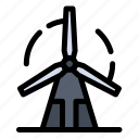 clean, energy, green, power, windmill