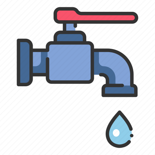Care, drop, ecology, environment, save, water, world icon - Download on Iconfinder