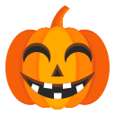 halloween, holiday, horror, mystery, nightmare, pumpkin, scary icon