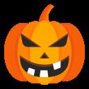 halloween, holiday, horror, mystery, nightmare, pumpkin, scary icon