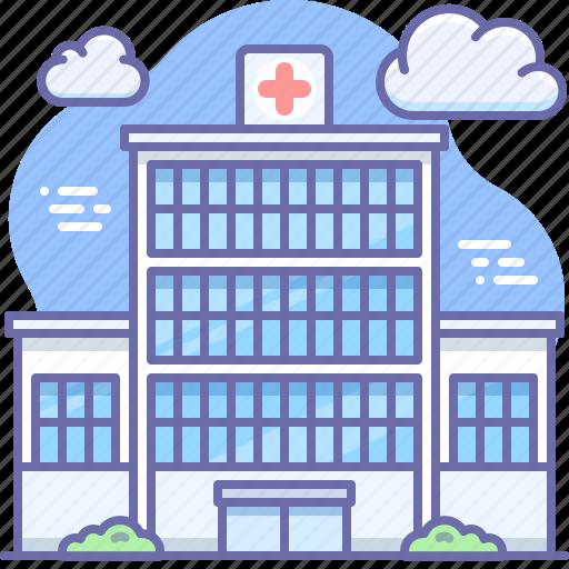 Healthcare, hospital, medicine icon - Download on Iconfinder