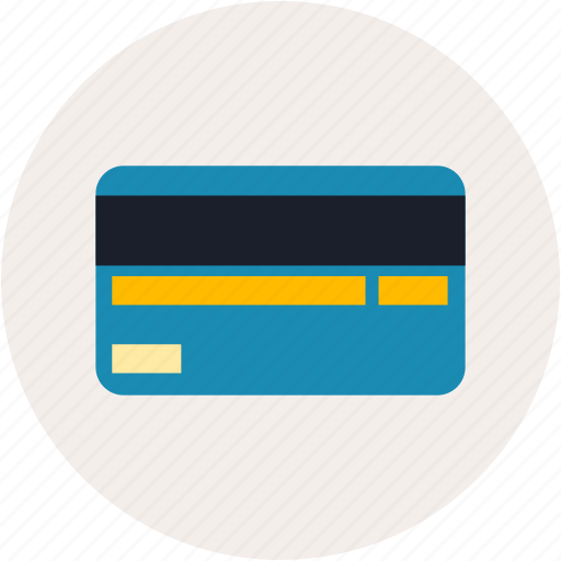 card, cc, credit card, ecommerce, pay, payment, visa icon