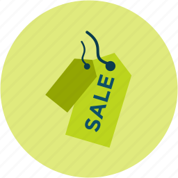 label, price label, sale, tag, tags icon