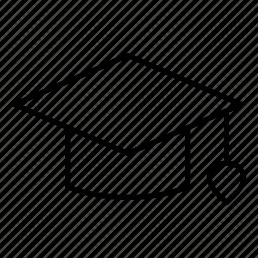 academichat, education, school, study icon