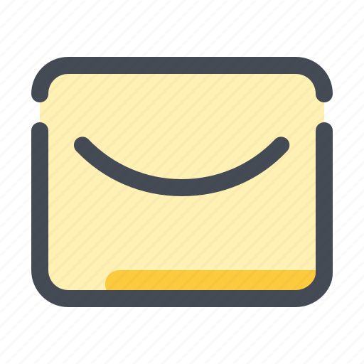 education, email, envelope, learn, letter, school, study icon