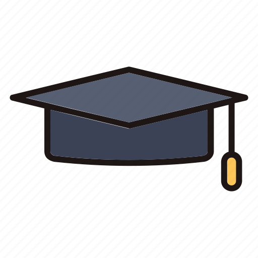 Education, graduation, learning, school, university icon - Download on Iconfinder