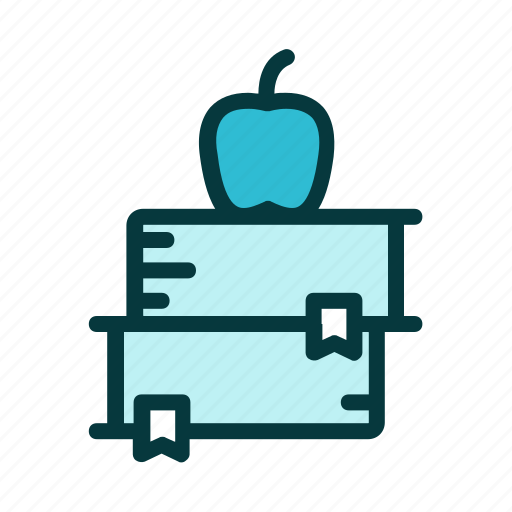 College, education, graduation, learning, school, student, university icon - Download on Iconfinder