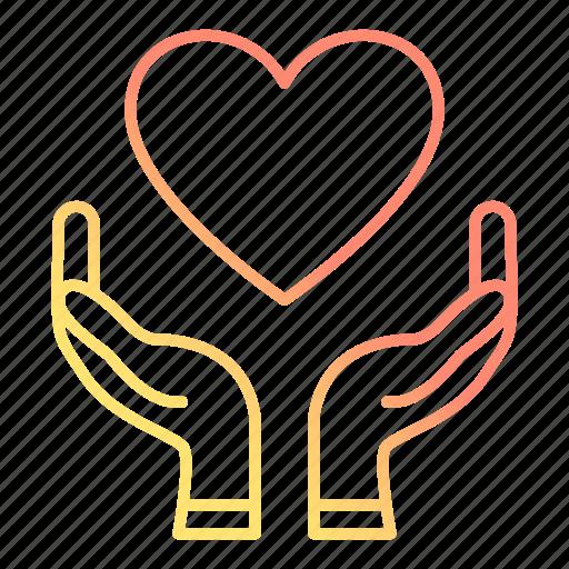 Love, romantic, valentine, wedding, world icon - Download on Iconfinder
