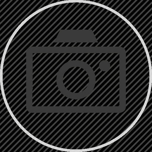 album, photo, picture, snapshot icon