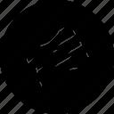 pencil, school, sharp, sharpner, stationary, tool icon