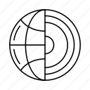 world, business, flags, internet, web