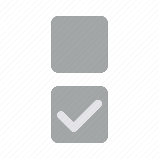 browser, layout, menu, restaurant, tab, ui icon