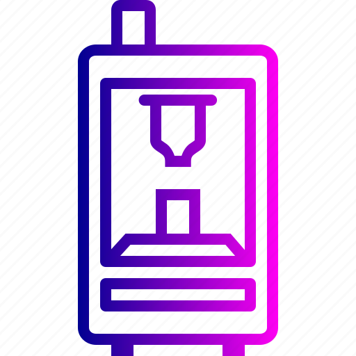 drink, drinking, glass, school, tank, water icon