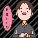 english, language, native, speaker, practice