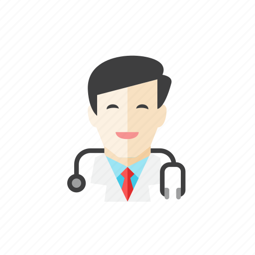 3, doctor icon - Download on Iconfinder