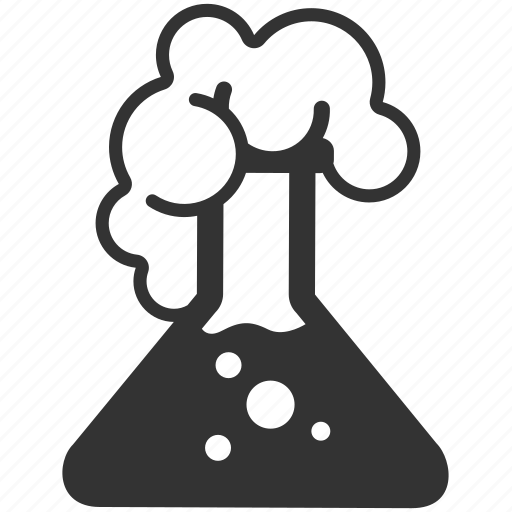 bomex flask, chemistry, experiment, flask, lab, science, test icon