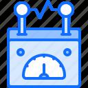 chemistry, electricity, generator, laboratory, physics, science, static icon