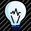 bulb, creative, creativity, electricity, idea, light, lights