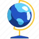 0aearth, earth, education, geography, globe, planet