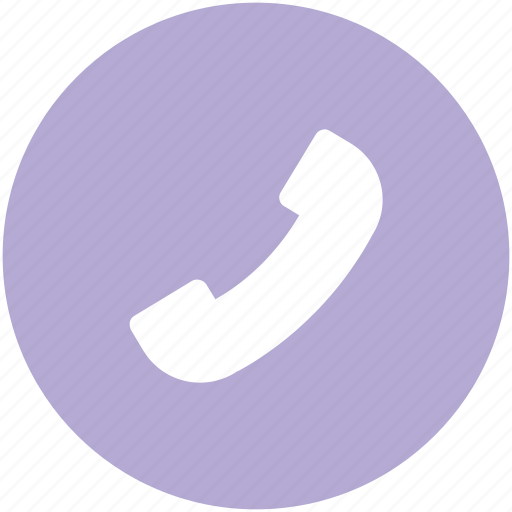 call, call us, conversation, helpline, phone call, phone receiver, receiver icon
