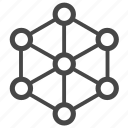 atom, induction, momentum, physics, science