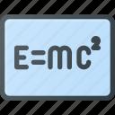 einstein, fizics, relativity, science, theory