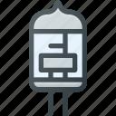 lamp, resistamce, science, transistor